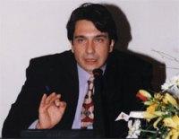 Giannakopoulos-II250px.jpg